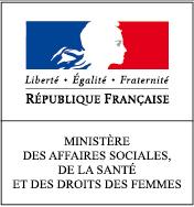 Ministère des affaires sociales, de la santé et des droits des femmes